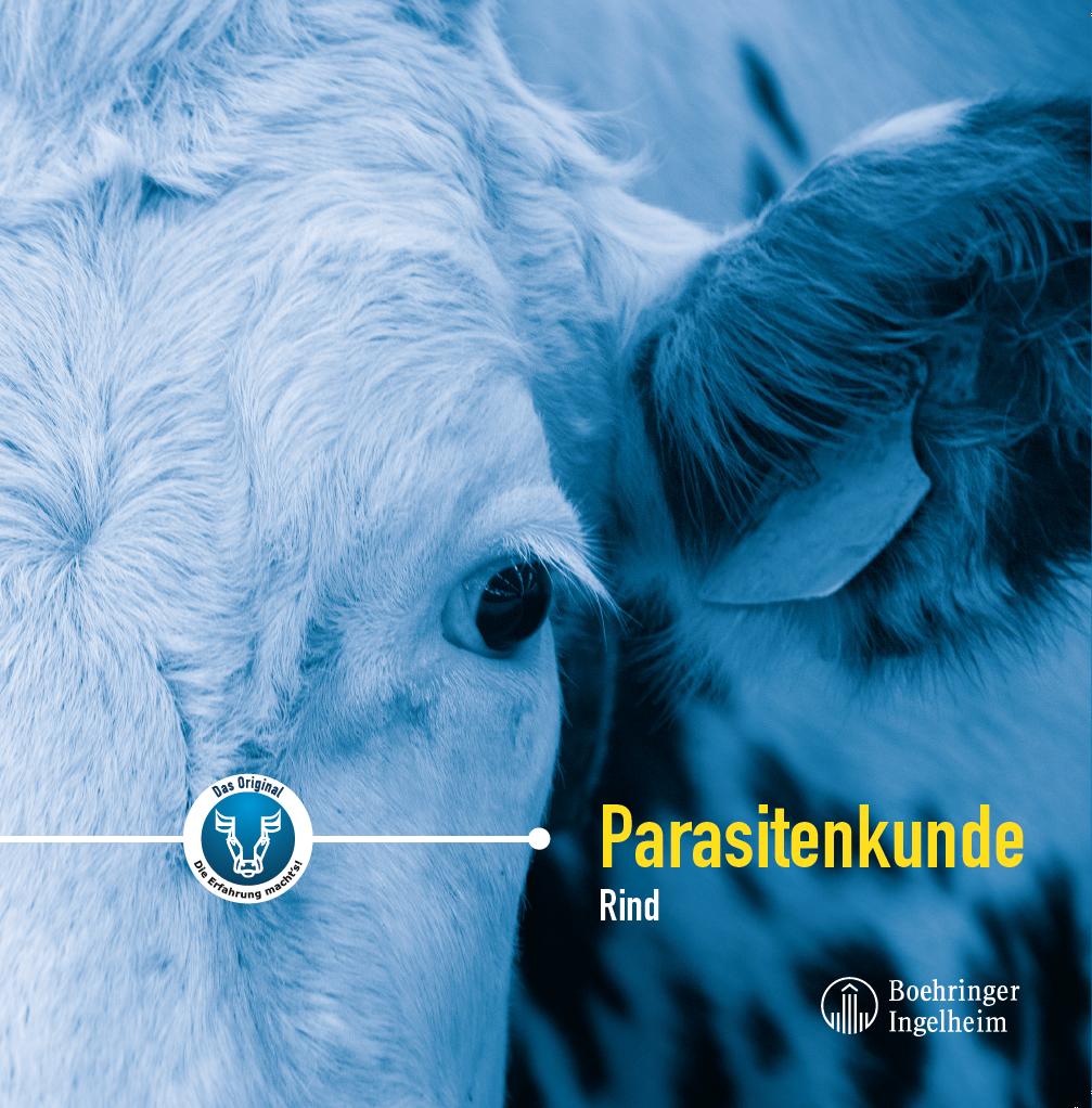 Parasitenkunde  | Rind